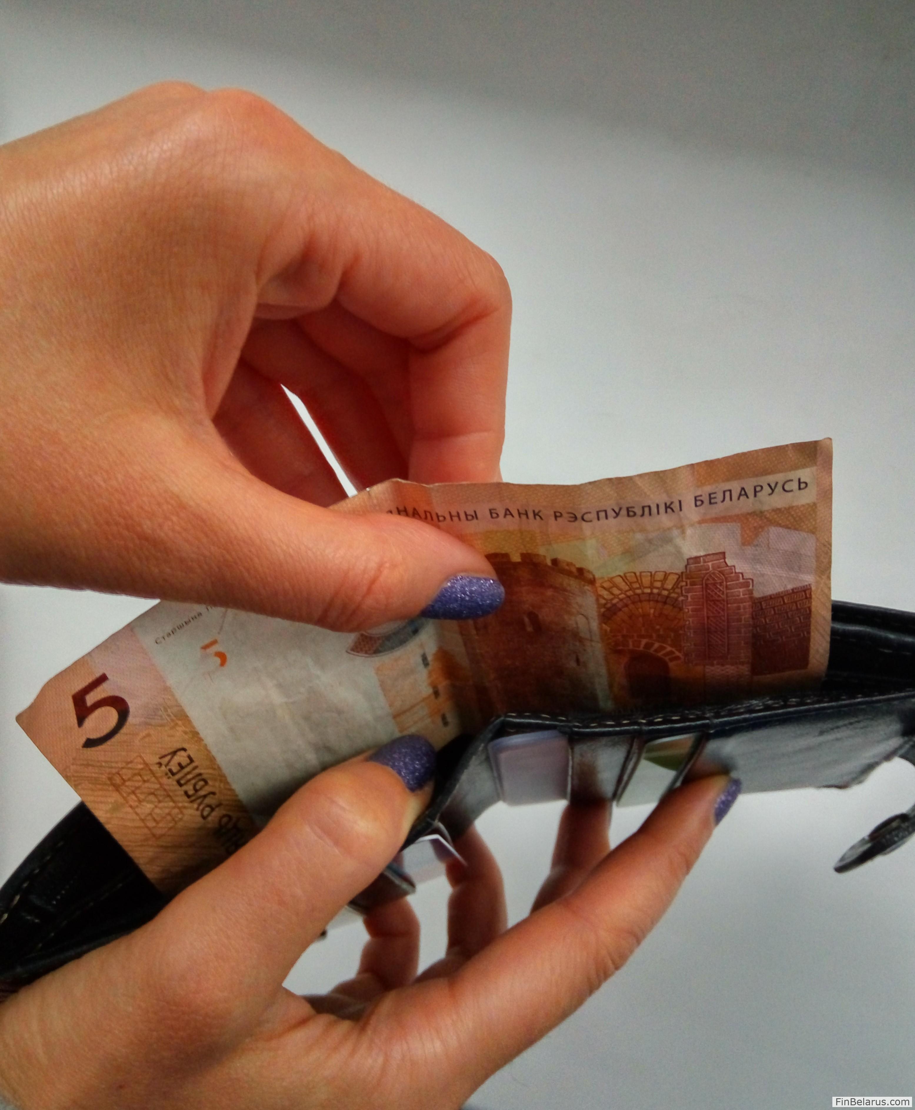 электронный калькулятор сбербанка потребительский кредит