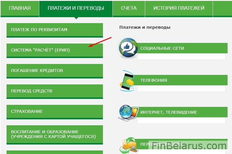 Микрокредиты онлайн на карту срочно без отказа круглосуточно москва